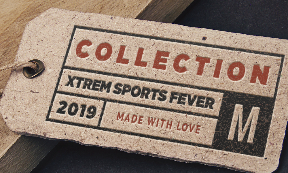 Xtrem Sports Collection